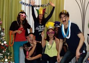 Happy 2013!!!!