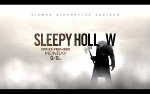 Sleepy-Hollow-Episode-1-Recap-Pilot